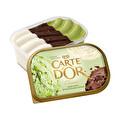 Carte D'or Classic Antepfıstık & Bitter Çikolata & Kaymak 925 ml