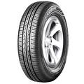 Bridgestone 61891000 185/65R15 88T Ecopia EP25 LRR