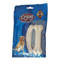 Enjoy Doğal Köpek Çiğneme Kemiği 60-65 gr 3'lü