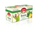 Doğuş Form Çayı Maydonozlu & Limonlu 2*20 g
