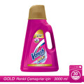Vanish Gold Pembe 3000 ml