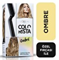 L'Oréal Paris Colorista Effect 2 Ombré