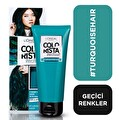 L`Oreal Paris Colorista Washout Turquoisehair 80 ml