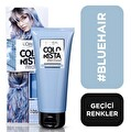 L'Oreal Paris Colorista Washout Blue Hair 80 ml