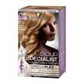 Schwarzkopf Colour Specialist 7-5 Altın Parıltılı Saç Boyası