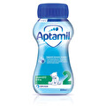 Aptamil 2 Devam Sütü 200 ml