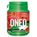 Ülker Oneo Karpuz Aromalı Bottle Draje Sakız 60 g
