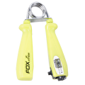Fox Fitness Zj-102 Sayaçlı El Yayı