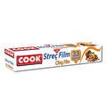 Cook Streç Film 33 mt