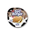 Eti Süt Burger Kakaolu 35 g