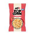 Peyman Nutzz Popcorn Acı Biber & Domates 85 g