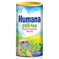 HUMANA Still-Tee Emziren Anneler İçin Hazır Çay 200 g