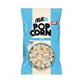 Peyman Nutzz Popcorn Klasik 105 g