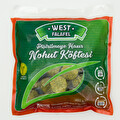 West Falafel Donuk Sebze Köftesi 450 g