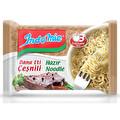 Indo Mie Etli Paket Noodle 70 G