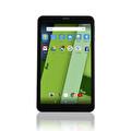 Fluo Live 4.5G Tablet  8''