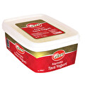 Eker Kaymaklı Tava Yoğurt 1000 g