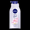 Nivea Gül & Argan Yağı Vücut Losyonu 400 ml