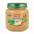 Milupa Sebze Çorbası 125 g