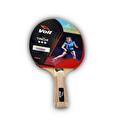Voit Taichi 3 Star Pinpon Raketi  - ITTF