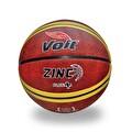 Voit Zinc Plus Basketbol Topu N:7