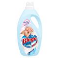 Bingo Soft Kuzumun Kokusu 30 Yıkama 3 lt