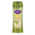 Duru Naturel Olive Zeytin Yağı Duş Jeli 450 ml