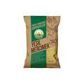 Tarım Kredi Yeşil Mercimek 1 kg