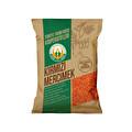 Tarım Kredi Kırmızı Mercimek 2,5 kg