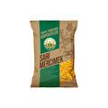 Tarım Kredi Sarı Mercimek 1 kg