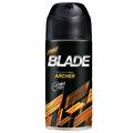 Blade Archer SYM Deodorant 150 ml