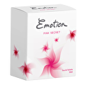 Emotion Pink Secret EDT 50 ml