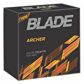 Blade Archer EDT 100 ml