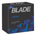 Blade Legend EDT 100 ml