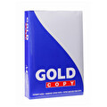 Gold Copy A4  80 Gr Fotokopi Kağıdı Pake
