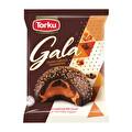 Torku Gala Karamelli Kek 50 g