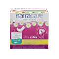 Natracare Ultra Extra Ped Normal 12'li