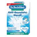 Dr.Beckmann Aktif Beyazlatıcı Mendil 15 Adet