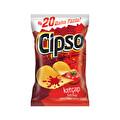 Cipso Ketçap Parti Boy 154 g