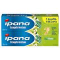 Ipana Komple Bakım 7 Ferahlık 65+65 ml