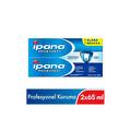 Ipana Pro-Expert Pro Koruma 65 ml + 65 ml