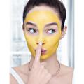 L'oreal Paris Saf Kil Eşitleyici Sarı Maske 50 ml