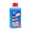 Carrefour Bulaşık Makinesi Temizleyicisi 250 ml