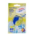 Carrefour Bulaşık Makinesi Kokusu 6,6 ml