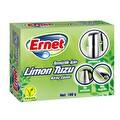 Ernet Temizlik İçin Limon Tuzu 100 g
