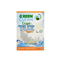 U Green Clean Bulaşık Makinesi Tuzu 1,5 kg