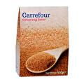 Carrefour Kahverengi Toz Şeker 500 g