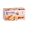 Carrefour Kahverengi Küp Şeker 500 g