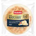 Unabella Bodrum Bazlama 2'li 200 g