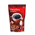 Carrefour Kahve Klasik 200 g